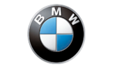 BMW dealers Utrecht