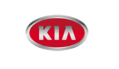Kia dealers Utrecht
