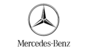 Mercedes dealers Utrecht